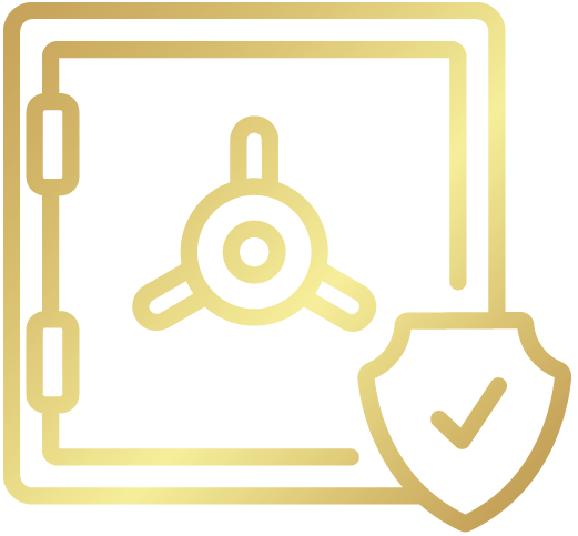 safety-box-icon