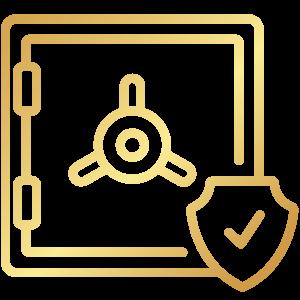 icons-zeus-serv1