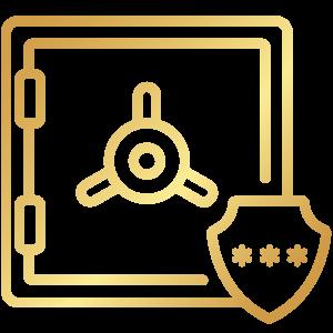 icons-zeus-serv2