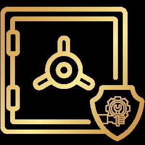 icons-zeus-serv3
