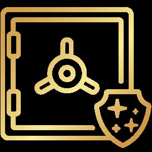 icons-zeus-serv5
